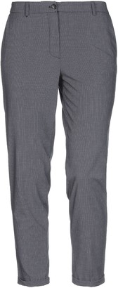 Vicolo Casual pants - Item 13319976VE