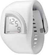 o.d.m. Unisex DD128-02 Quadtime Digital Watch