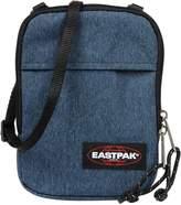 Eastpak Shoulder bags - Item 45263675