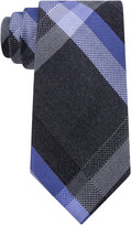 Michael Kors Men's Dylan Plaid Tie