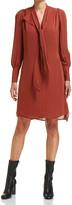 SABA Cassie Dress