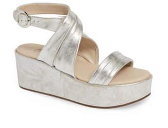 Matisse Starline Platform Sandal