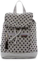 JanSport Abbie Backpack