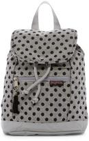 JanSport Abbie Half Pint Mini Backpack