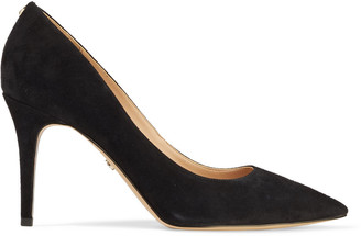 Sam Edelman Margie Suede Pumps