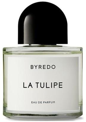Byredo La Tulipe Perfume 100 ml