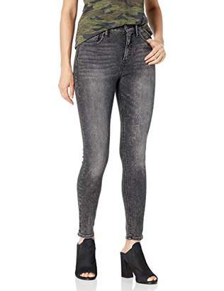 Lucky Brand Women's HIGH Rise Bridgette Skinny Jean in OLANA 30 (US 10)