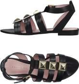 Miezko Sandals - Item 11199981