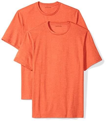 27bf050e0 Amazon Essentials Orange Men's Fashion - ShopStyle