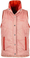 Marmot Wm's Peyton Reversible Vest