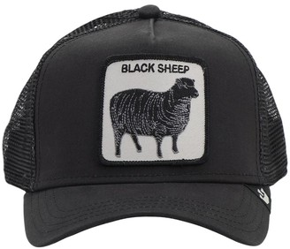 Goorin Bros. Naughty Lamb Trucker Hat
