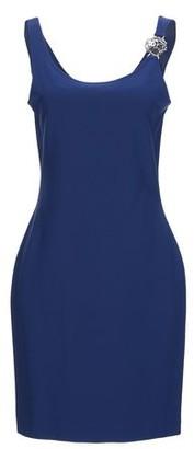 Versus By Versace Short dress