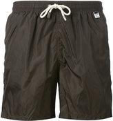 MC2 Saint Barth Supreme swim shorts - men - Polyamide/Spandex/Elastane - S