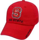 Top of the World Adult North Carolina State Wolfpack Undefeated One-Fit Cap