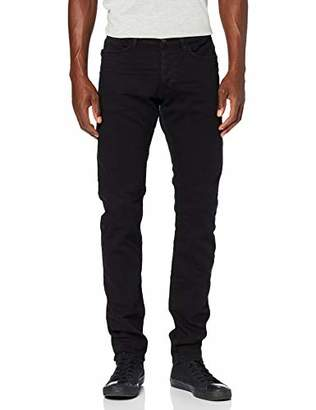 Q/S designed by Men's 40.909.71.2947 Skinny Jeans