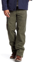 Oakley Thunder Gore-Tex Biozone Shell Pant