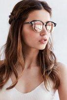 Ray-Ban Clubround Sunglasses
