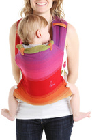 Chimparoo Woven Baby Carrier