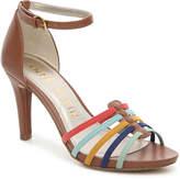 Anne Klein Women's Oadie Sandal