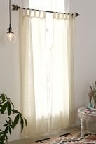 Urban Outfitters Lace Curtain