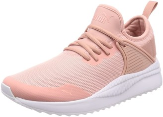 Puma Unisex Adults' Pacer Next Cage Low-Top Sneakers