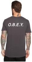 Obey 2