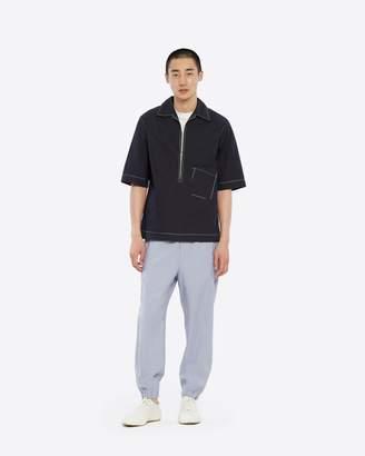 3.1 Phillip Lim Zipper Track Pant