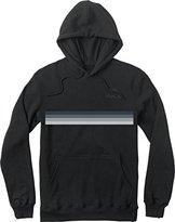 RVCA Men's Va Horizon Pullover Hoodie