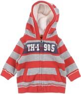 Tommy Hilfiger Sweatshirts - Item 12047206