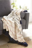Urban Outfitters 4040 Locust Slidell Throw Blanket