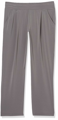 Hue Women's Travel Leggings