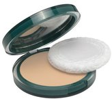 Cover Girl Clean Sensitive Skin Pressed Powder Classic Ivory