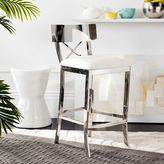 Safavieh Zoey Bar and Counter Stools