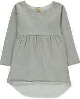 Nui Marthe Organic Cotton Dress