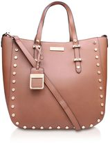 Carvela Petra stud shopper