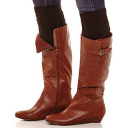MIXIT Mixit Textured Boot Toppers