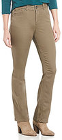 Westbound THE FIT FORMULA Slim Straight Pant