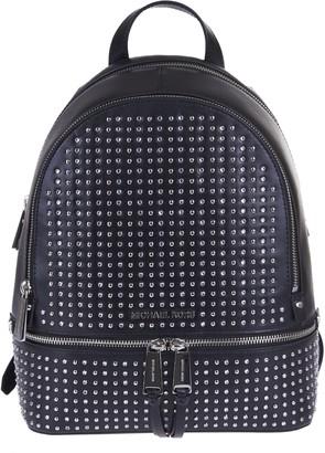 Michael Kors Backpack Rhea Zip Micheal Kors