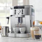 De'Longhi Magnifica XS Automatic Espresso Machine