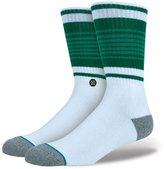 Stance Blanco Socks