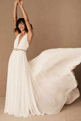Jenny Yoo Conrad Gown