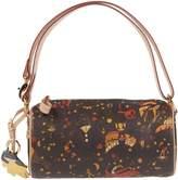 Piero Guidi Handbags - Item 45345929
