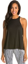 Free People Slub Long Beach Workout Tank Top 8118948