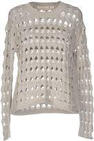Inhabit Sweaters - Item 39704161