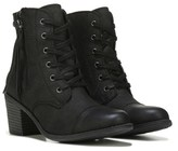 Roxy Women's Calico Lace Up Boot