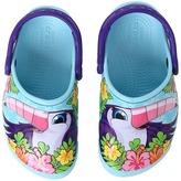 Crocs CrocsLights Clog (Toddler/Little Kid)