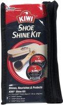 Kiwi Military Shoe Care Kit