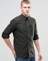 G-star Powel Long Sleeve Shirt