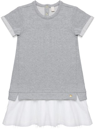 Esprit Girl's RL3001312 Dress