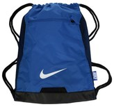Nike Alpha Adapt Drawstring Backpack